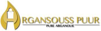 Argansouss Puur